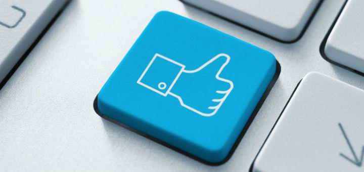 A importância das redes sociais para dentistas