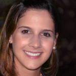Cristina Carvalhaes