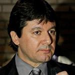 Mauro Eduardo de Oliveira