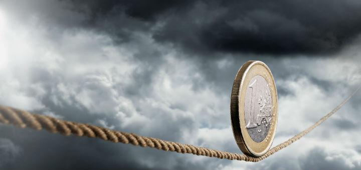 Equilíbrio financeiro – Parte 1