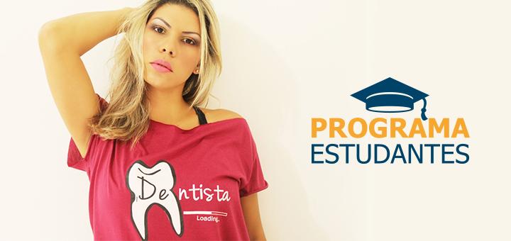 Blog-Entrevista Programa Estudantes-Poliana Moraes