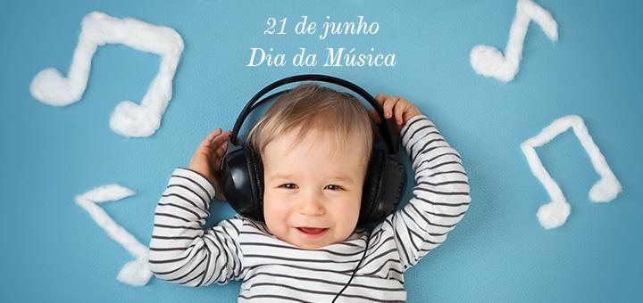1606_blog_dental_cremer_dia_da_musica