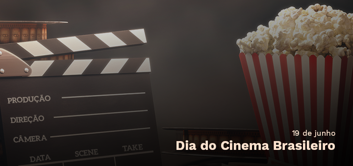 1606_blog_dental_cremer_dia_do_cinema_brasileiro