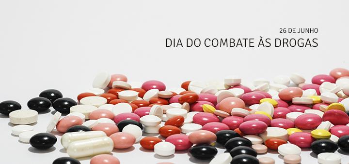 1606_blog_dental_cremer_dia_do_combate_as_drogas