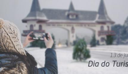 Conheça um pouco mais do inverno brasileiro