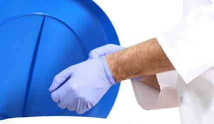 Você sabe descartar corretamente os resíduos?