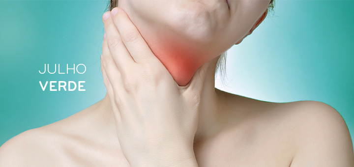 1607_dental_cremer_blog_julho_verde_cancer_bucal_fumo