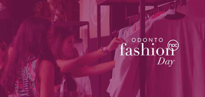 1607_dental_cremer_blog_resumo_evento_odonto_fashion_day