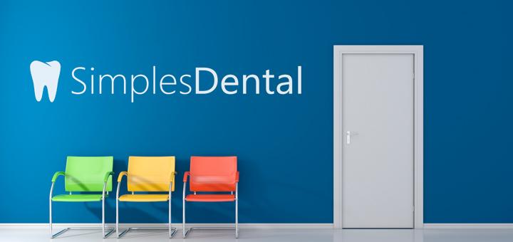 Você já conhece o Simples Dental?
