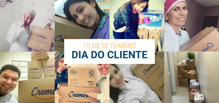 1609-blog-dia-do-cliente