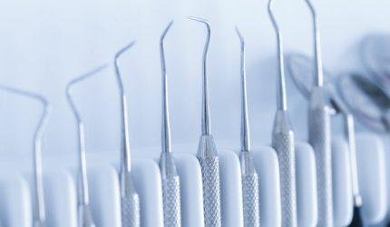 A importância da sonda periodontal no exame clínico odontológico