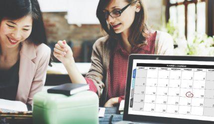 Como fazer um planejamento e colocar em prática
