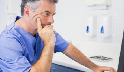 Como atrair mais pacientes para o seu consultório