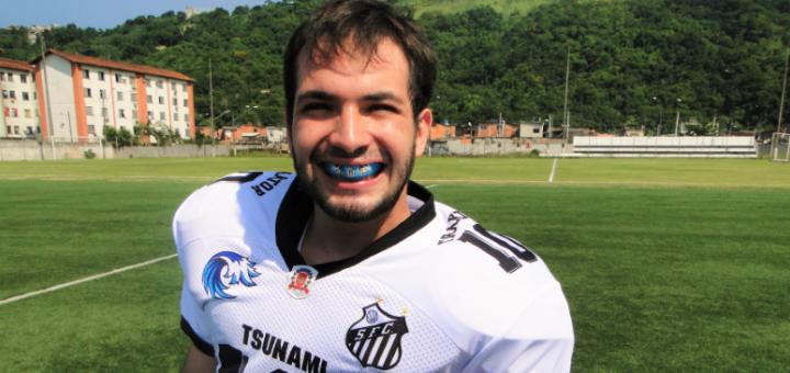 Protetor bucal: O que dentistas e atletas precisam saber
