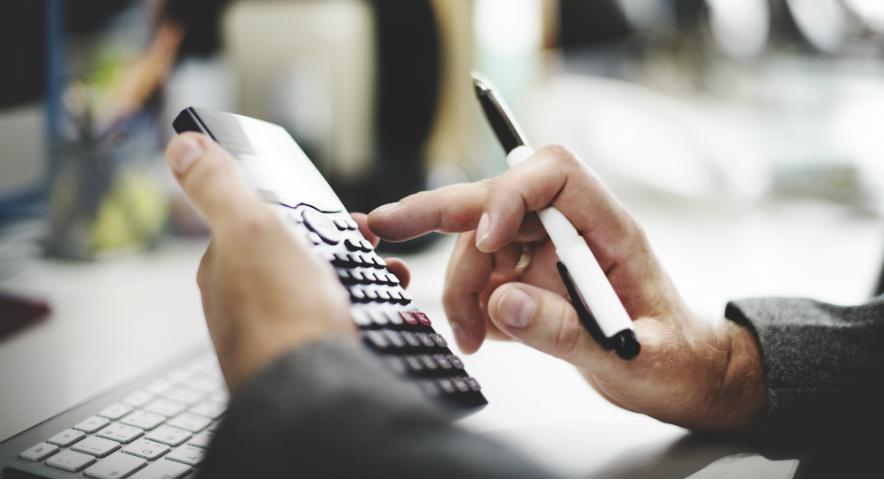 5 dicas para o planejamento financeiro do seu consultório
