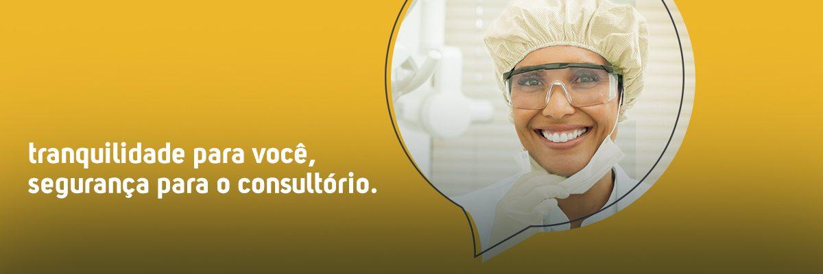 Clinic Assistance: o suporte que todo dentista sonhava