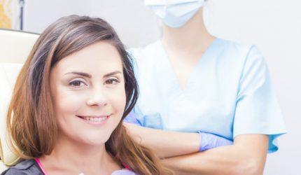 Como transformar fãs em pacientes?