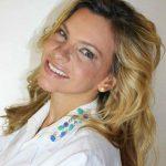 Camille Vanini