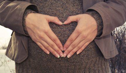 O que é Odontologia Pré-natal ou Intra-uterina?