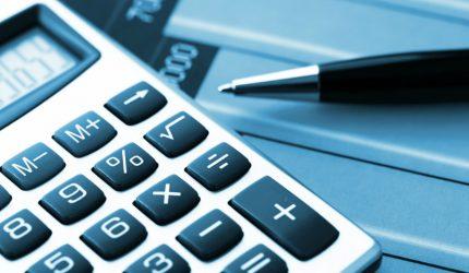 A parábola da vaquinha e seu planejamento financeiro