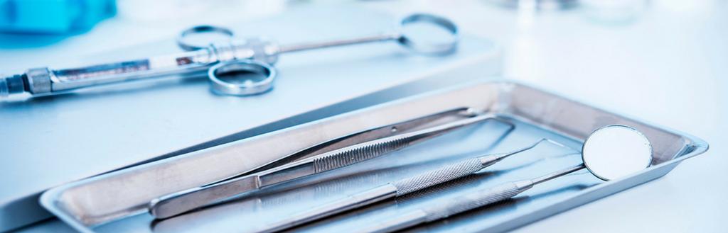 Qual o prazo de validade dos materiais após a esterilização?