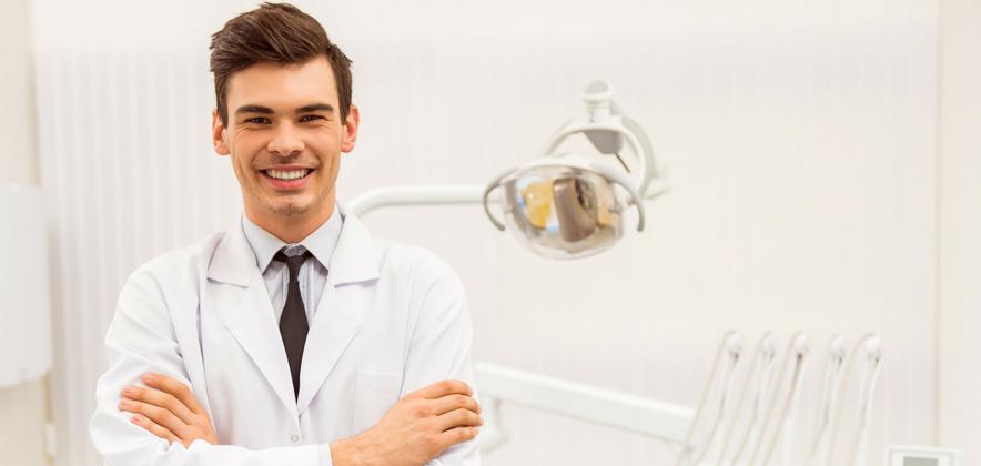 Como as redes sociais te ajudam a se tornar um dentista reconhecido