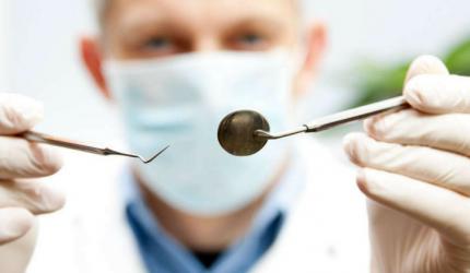 Projeto de Lei quer limitar a atuação de cirurgiões-dentistas em todo Brasil