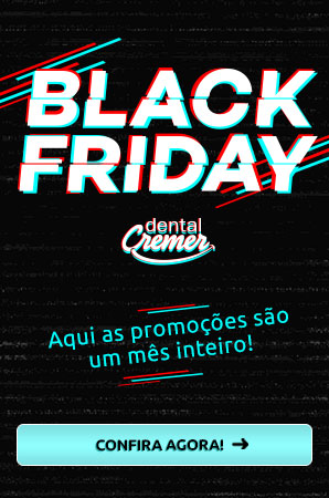 Black Friday Dental Cremer