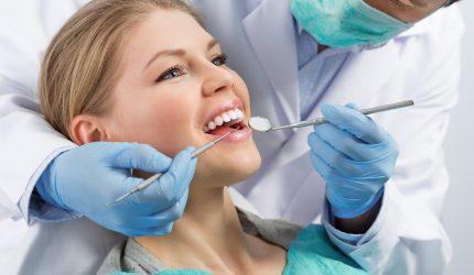 Extração do dente do siso pode contribuir com a saúde bucal