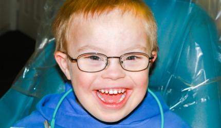 Tratamento dental em pacientes com necessidades especiais