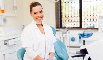 O Cirurgião-dentista em sua atuação como profissional liberal