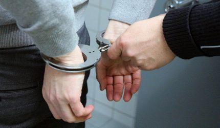 Homem é preso suspeito de se passar por dentista em Carbonita