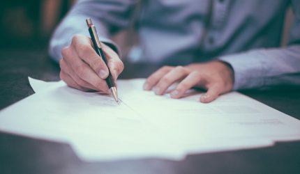 UEPB divulga dois Processos Seletivos com oportunidades de Professor Substituto no curso de Odontologia