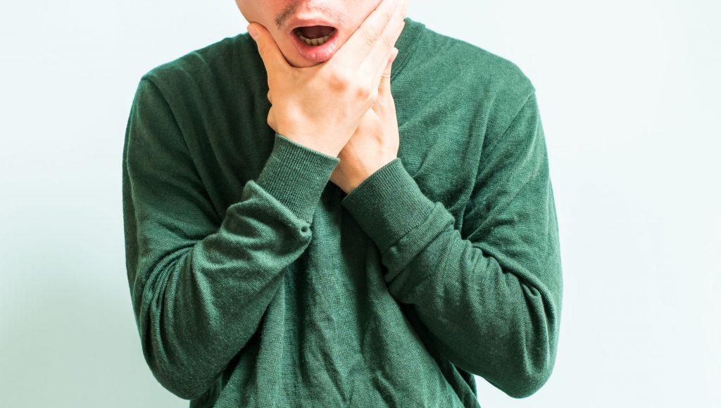 DTM e Dores Orofaciais: o que o Dentista precisa saber? pt. 2