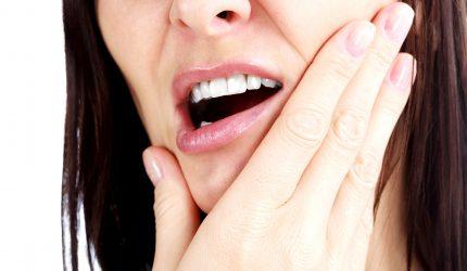 DTM e Dores Orofaciais: o que o Dentista precisa saber? pt. 1