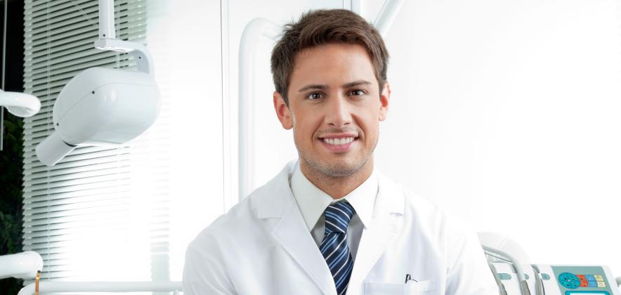 Saiba mais sobre as especialidades que englobam o tratamento ortodôntico