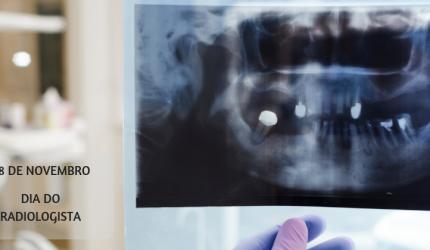 5 dicas para usar a Radiologia a seu favor (e do seu paciente)