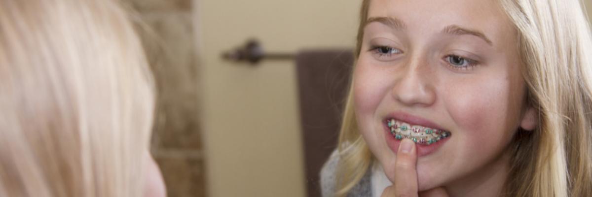Ortodontia preventiva: quando reconhecer problemas precoces?