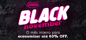 Black November | Dental Cremer